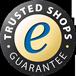 TrustedShop Zertifikat
